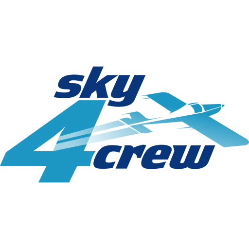 Download ⋆ Sky4Crew